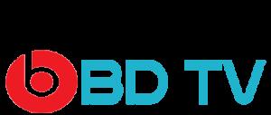 BD TV ONLINE